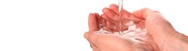 Vendita depuratori acqua domestici